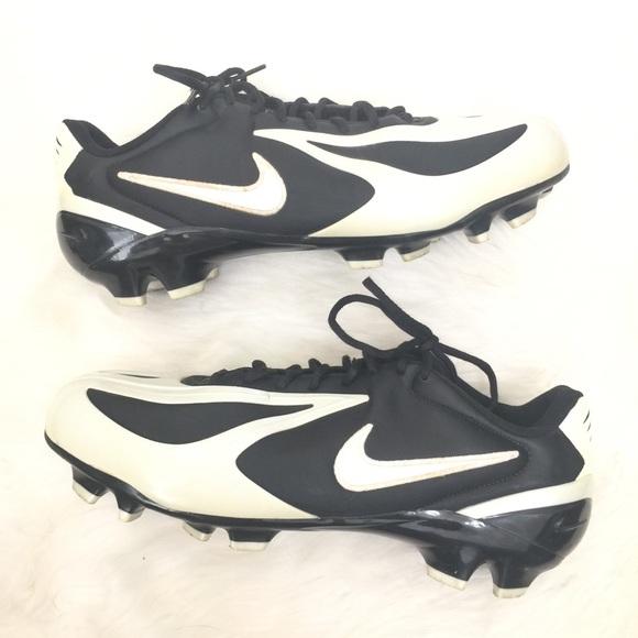 Nike Shoes | Nike Vapor Jet Td Football